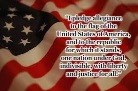 christianquote4-pledge