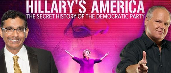 D-Souza-Hillarys-America-Rush-B
