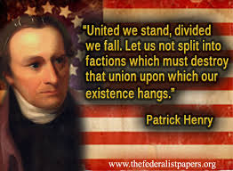 patrick-henry-quote1