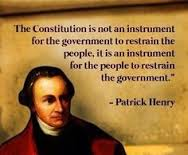 patrick-henry-quote2