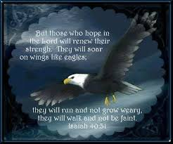 quote-Isaiah-eagles-wings