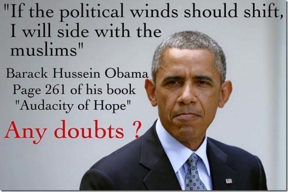 quote8-obama-muslim