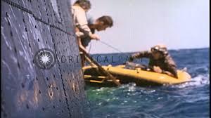 rescue-downed-pilot-ocean