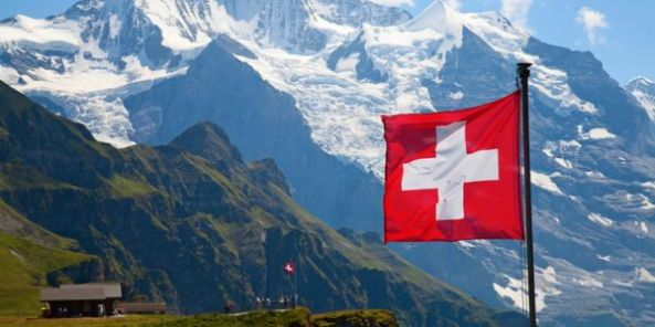 Swiss-flag-vs-muslim-immigration