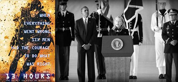 13-Hours-Hillary-Benghazi-B