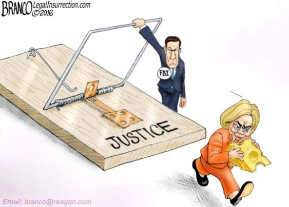 cartoon-hillary-escape-Justice