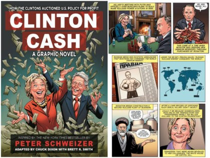 Clinton-Cash-Graphic-Novel-Panel