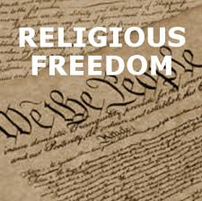 freedom-of-religion