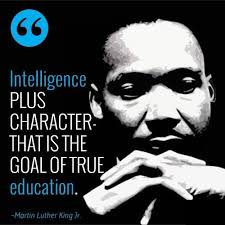 MLK-quote3