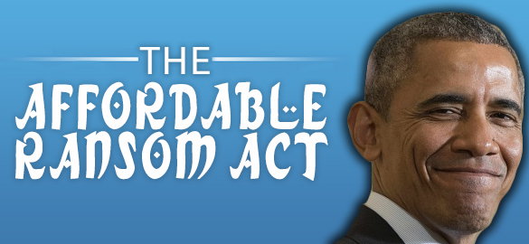 obama-IranAffordable-Ransom-Act-C