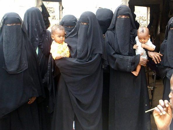 slave-trade-ISIS