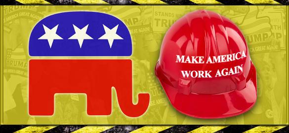 Trump-america-work