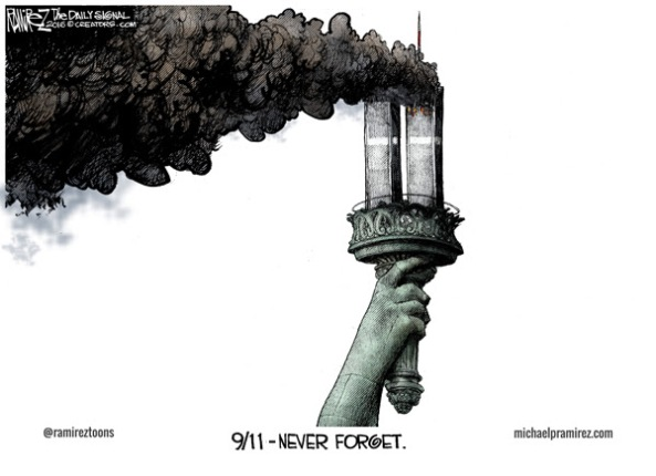 9-11-never-forget-cartoon