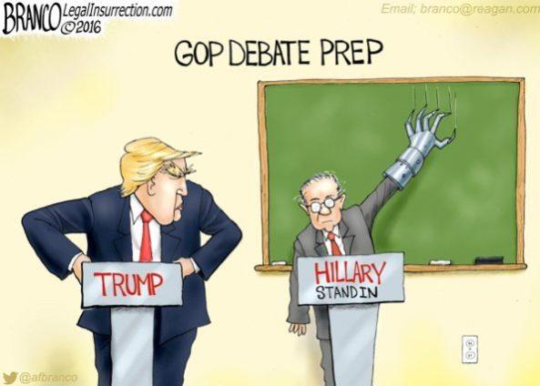 cartoon-gop-debate-prep