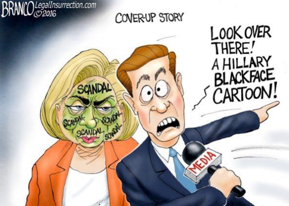 cartoon-hillary-media-cover-up