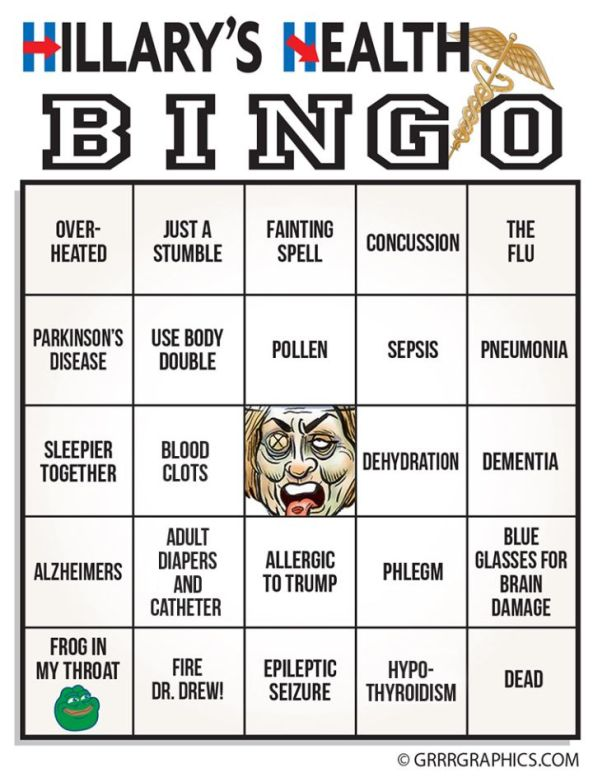 cartoon-hillary_bingo_ben_garrison