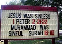 christ-allah-mohammed1-quote