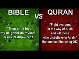 christ-bible-quran