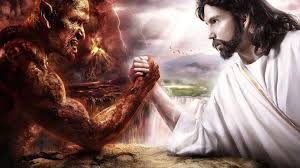 christ-good-vs-evil
