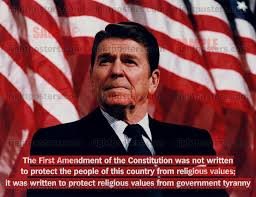 church-state1-reagan-quote