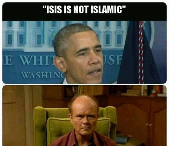 election-quote3-obama-isis-cropped