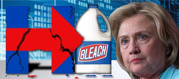 hillary-clinton-bleach-emails