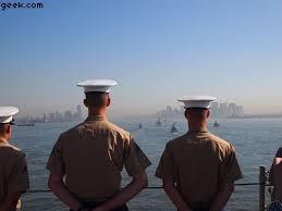 military-navy-fleet2