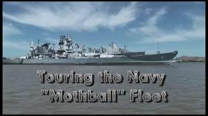navy-in-mothballs