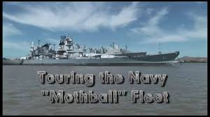navy-in-mothballs