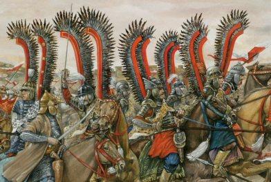 stealth jihad-a Trojan horse