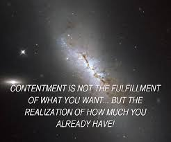 quote-contentment