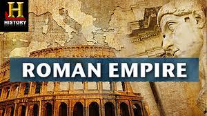 roman-empire1