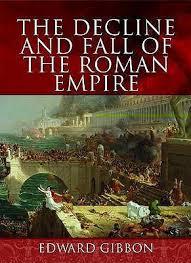 roman-empire2-gibbons-book