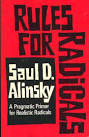 rules-for-radicals-alinsky
