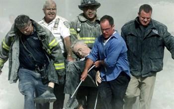 september-11-chaplain