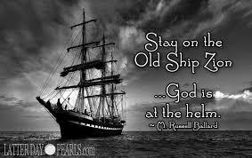 ship-zion1