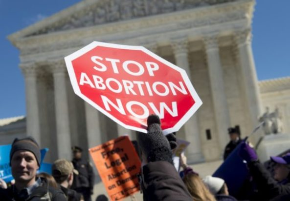 stop-abortion
