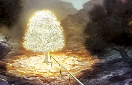 tree-of-life-jim-madsen
