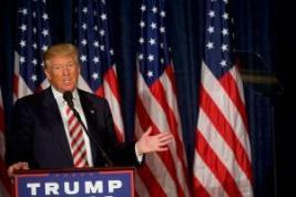 trump-national-security-speech