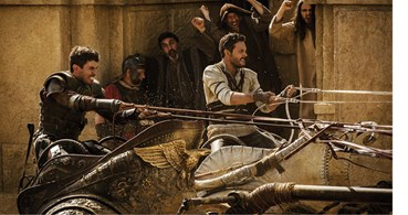 afa-movie-review-benhur