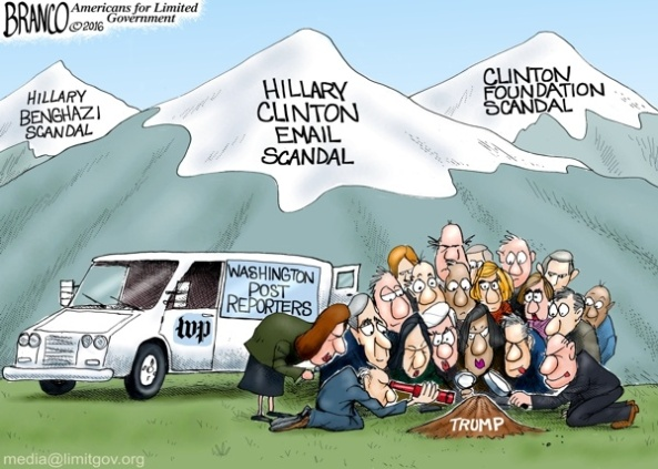 cartoon-hillary-mountain-mole-hill