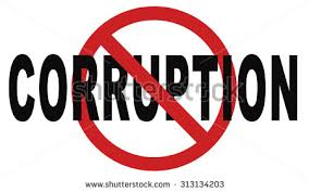 corruption-stop1