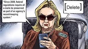 hillary-liar-emails