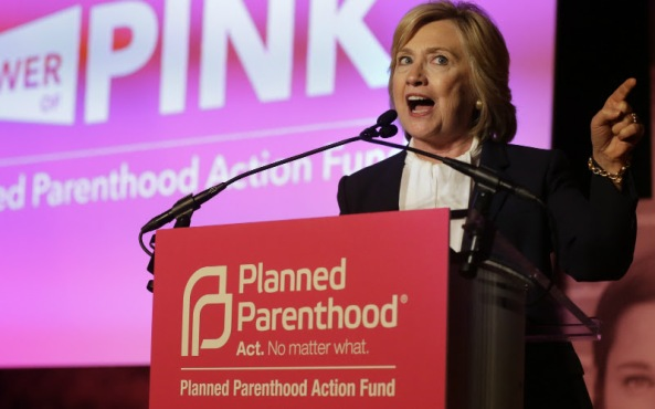 hillary-planned-parenthood-abortion