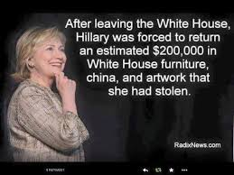 hillary-thief-furniture1