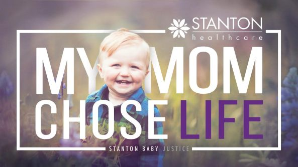 life-vs-abortion