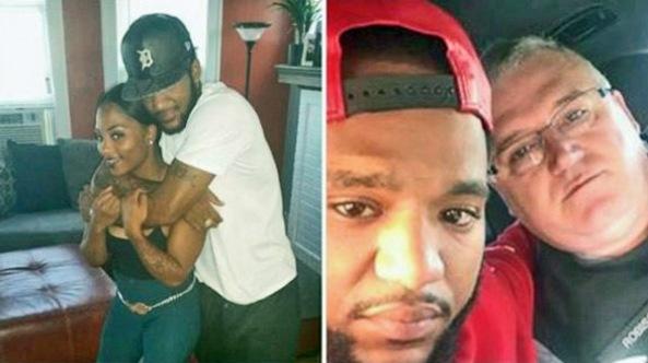 mark-ross-cop-helps-black-man