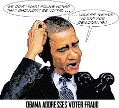 obama-voter-fraud