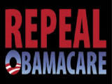 repeal-obamacare
