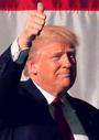 trump-thumb